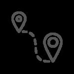 Icon noun_distance_223118-2